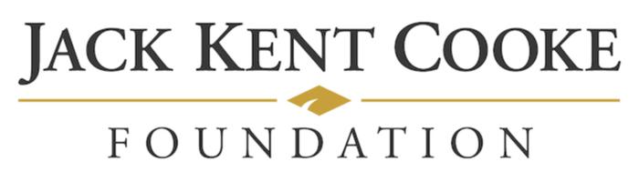 JKCF Logo