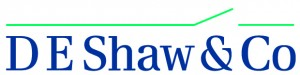The D. E. Shaw Group
